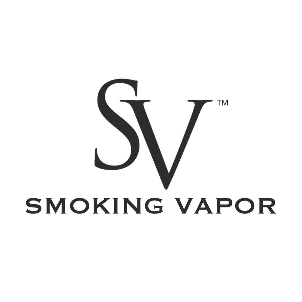 Smoking Vapor