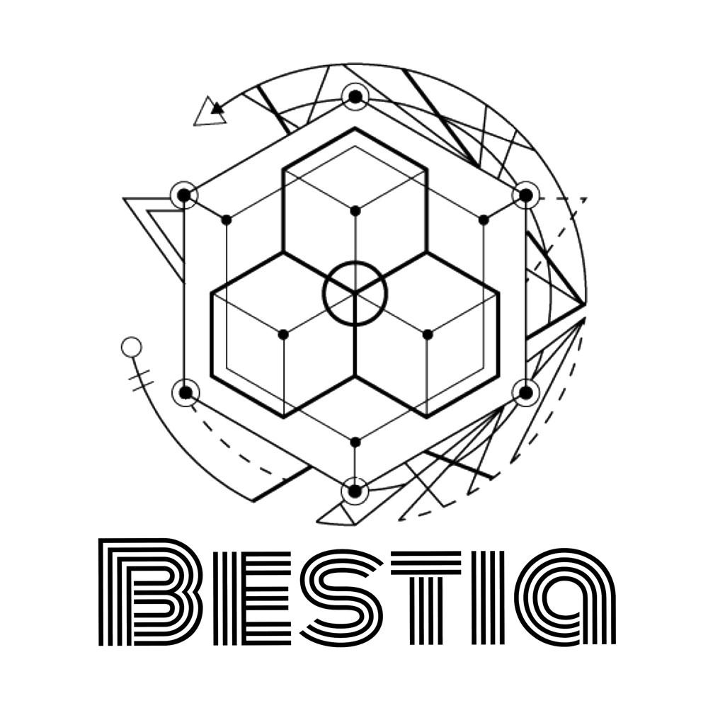 Bestia Mods