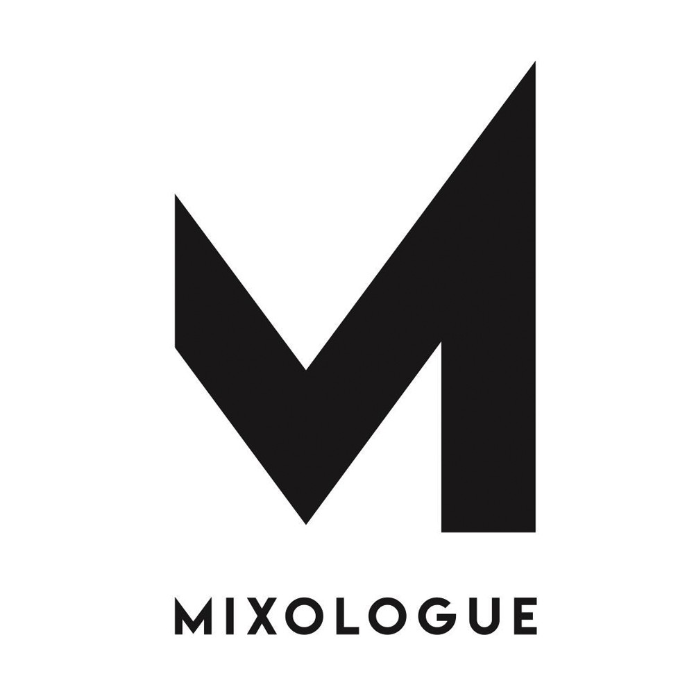 Le Mixologue