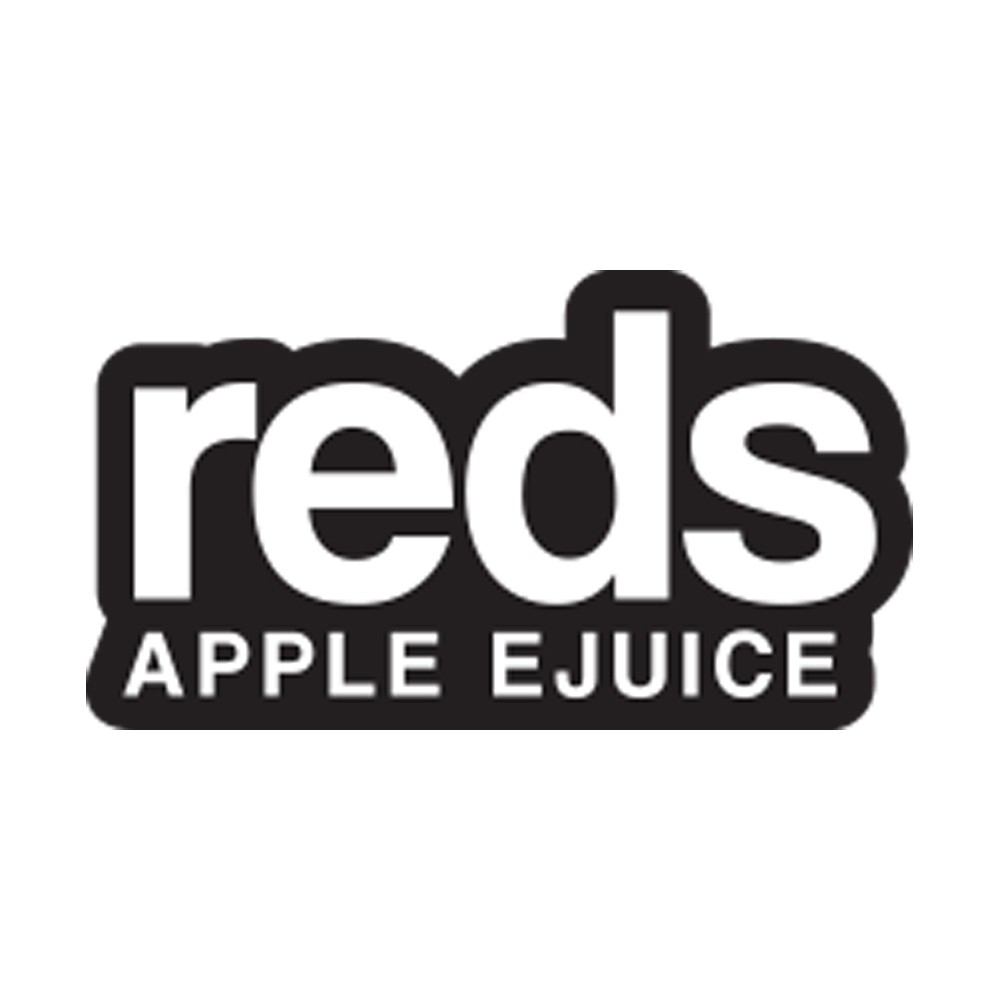 Reds E-Juice by 7 Daze
