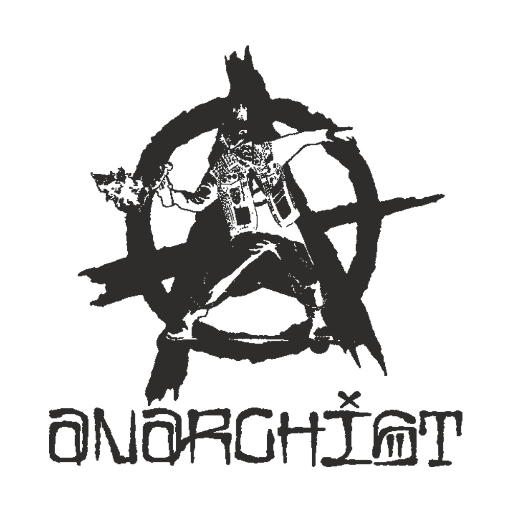 Anarchist MFG