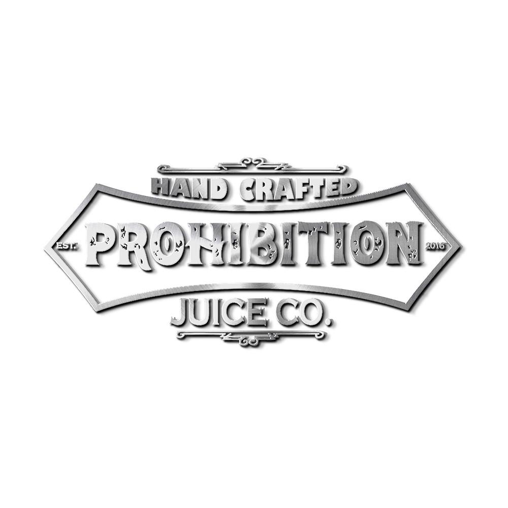 Prohibition Juice Co.