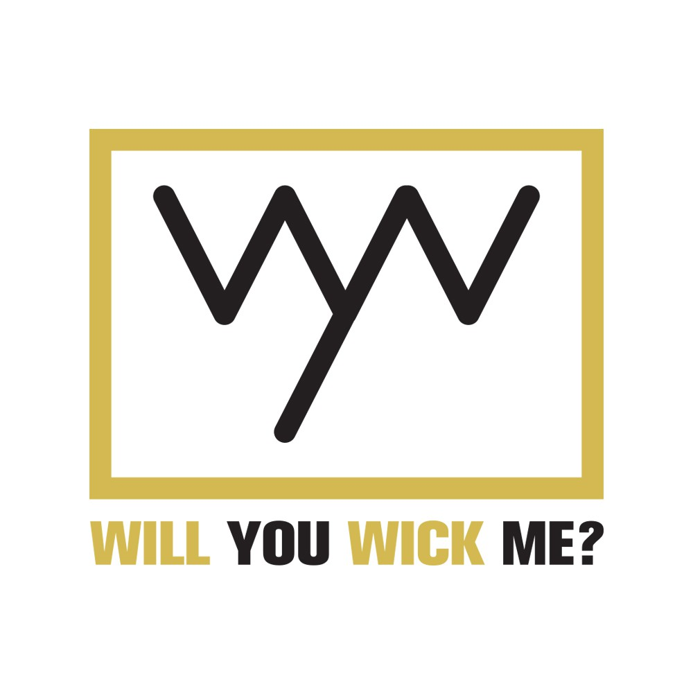 Will You Wick Me?