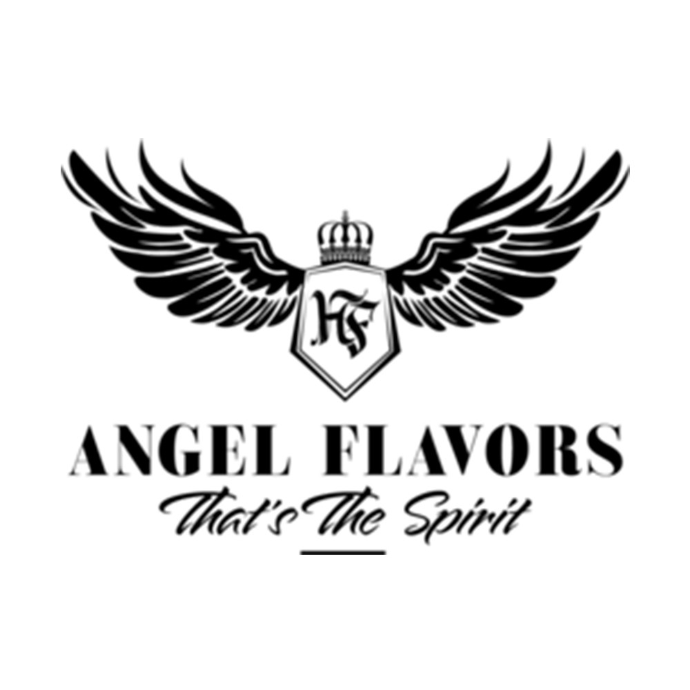 Angel Flavors