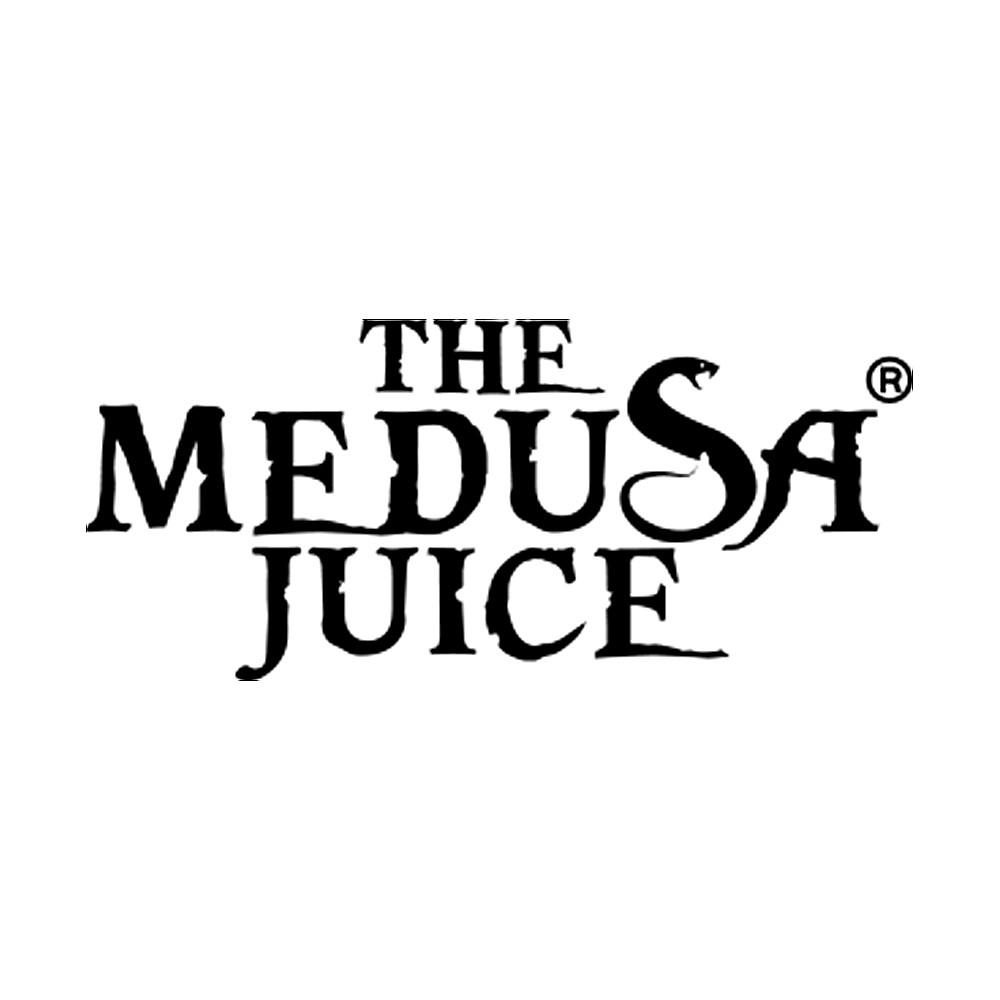 The Medusa Juice Co.