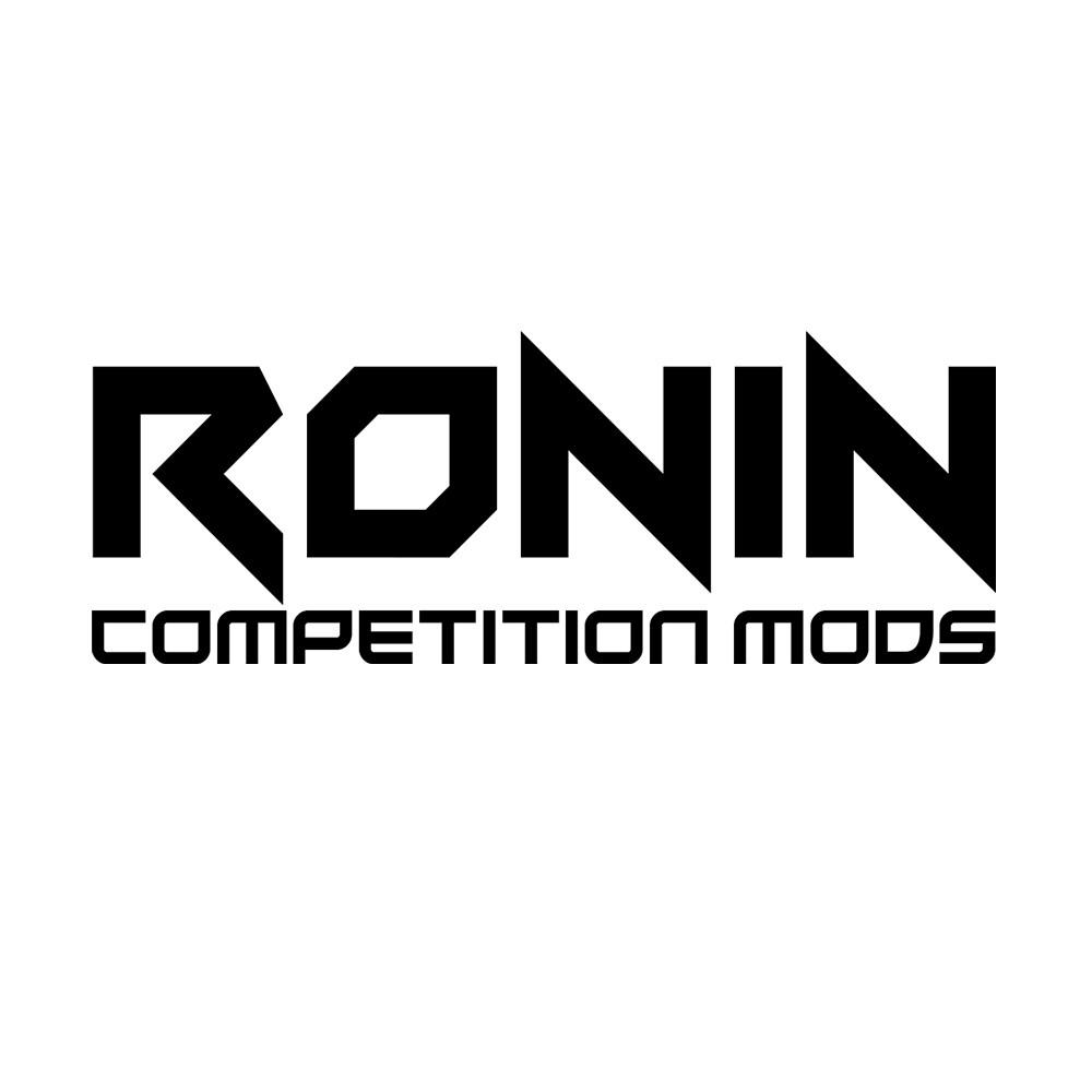 Ronin Mods