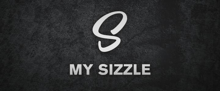 MY SIZZLE