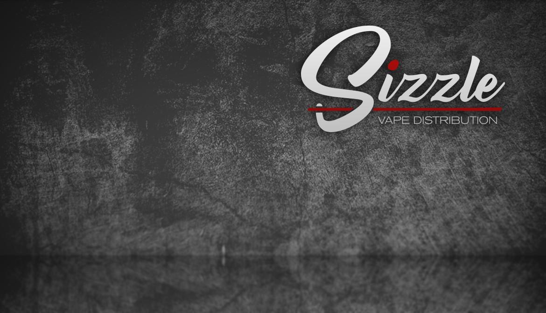 sizzle-vape-distribution